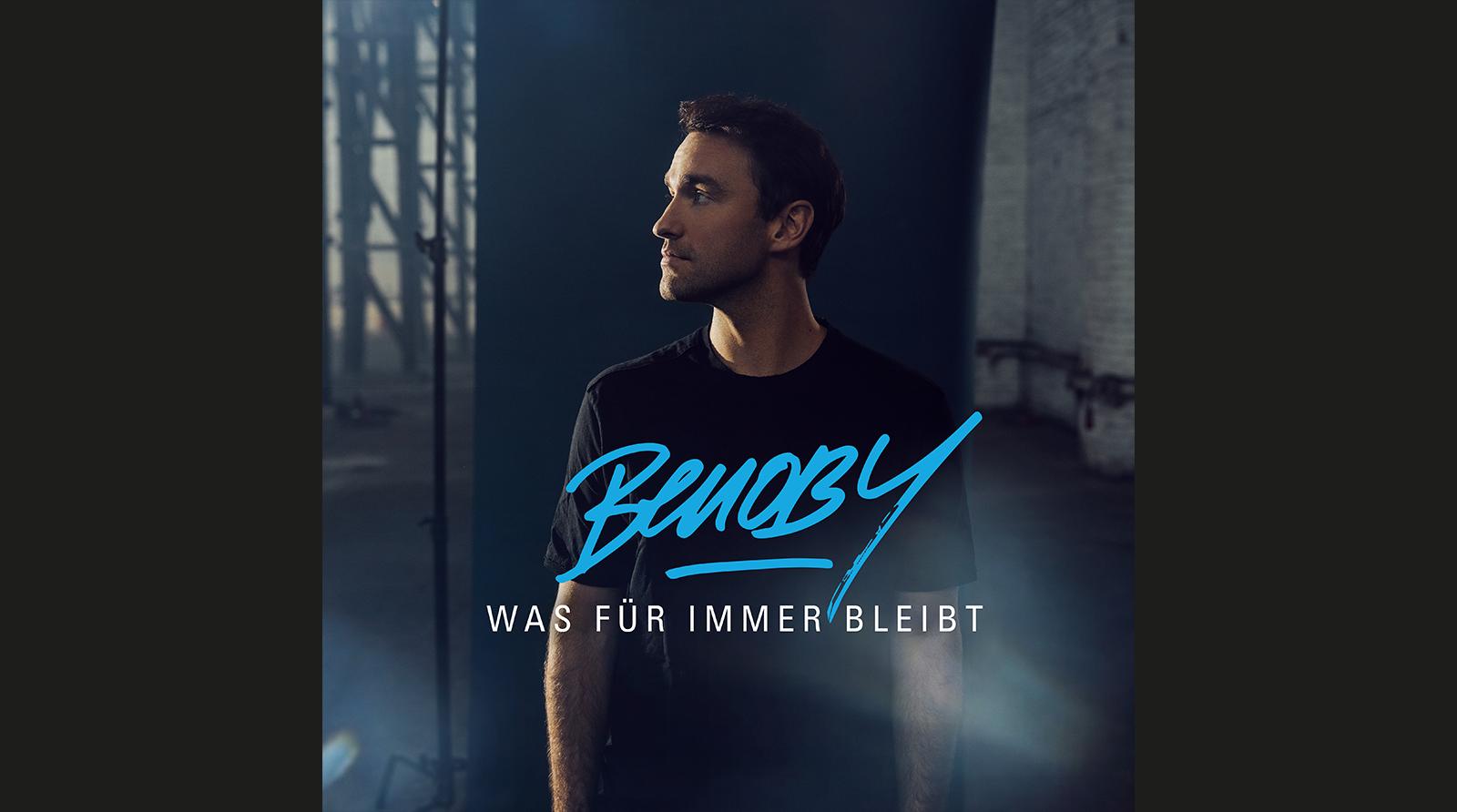 benoby_10